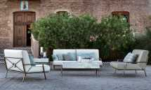 High End Outdoor Furniture Uk