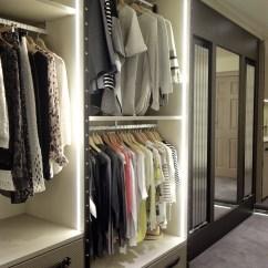 Built In Kitchen Cabinets Brick Outdoor Bespoke Fitted Wardrobes & Luxury Walk