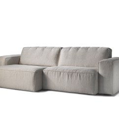 Home Theater Sofas Uk Sofa Leather Supplier In Malaysia Luxury Cinema Seating Installation