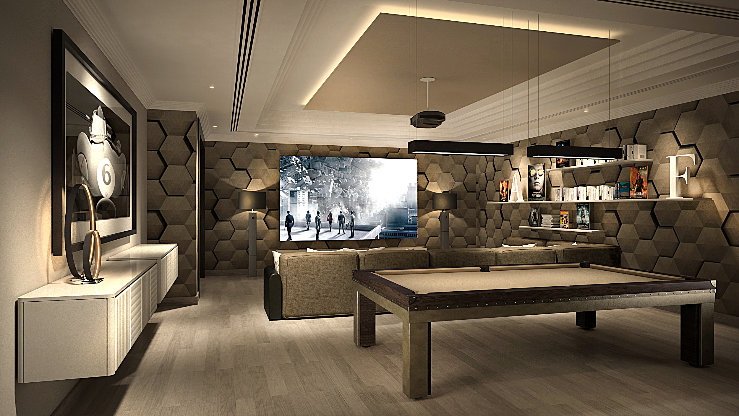 Luxury Home Cinema Seating Home Cinema Installation  Home Cinema Design The Perfect Home