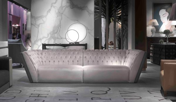Luxury Sectional Sofas Furniture