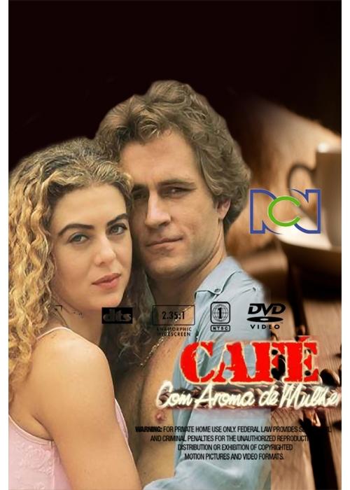 Francisco Cafe Margarita Aroma Mujer Con De Rosa De