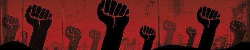 Separador Revolucion