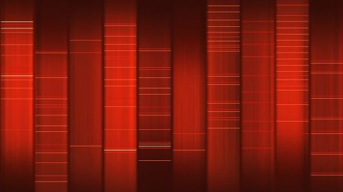 ADN por thegloaming