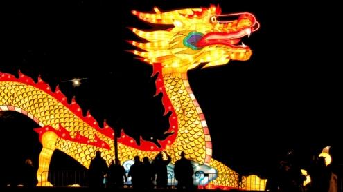 China por Alias 0591