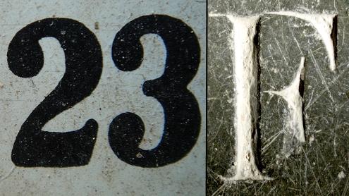 23F por fraumrau y chrisinplymouth