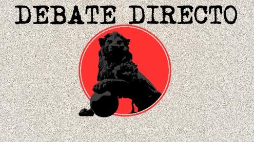 Debate-Directo-Web