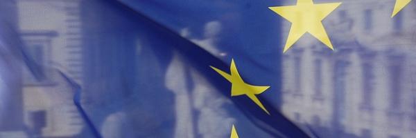 Union Europea por waldopics