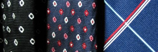 Corbatas por jim212jim