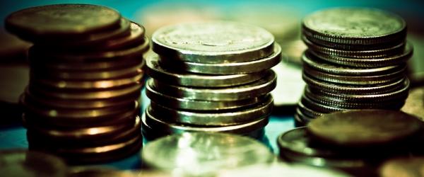 Monedas por jDevaun