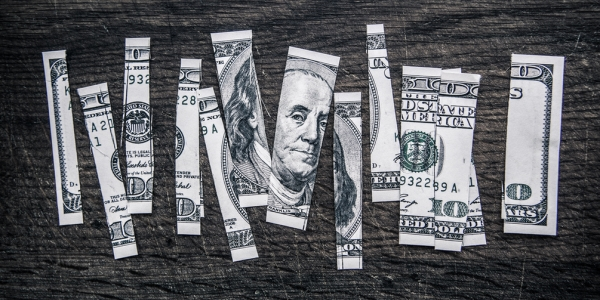 Dinero por tax credits