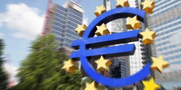 Euro por Alex Gibord