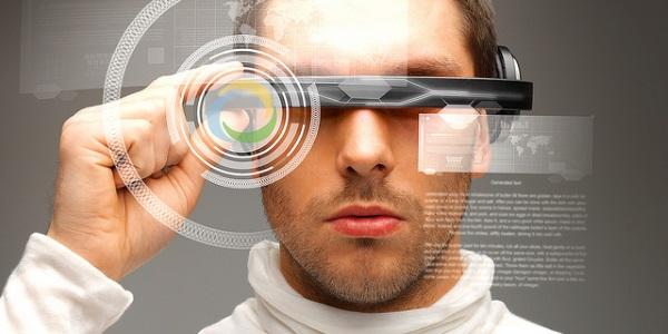 Tecnologia por COM SALUD Agencia de comunicación
