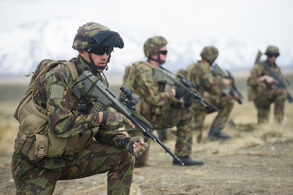 ejercito-por-new-zealand-defence-force