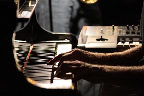 jazz-por-andrew-lorien