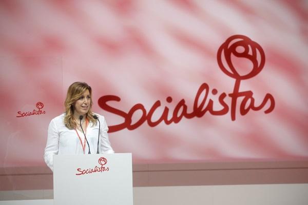 susana-diaz-socialistas-por-psoe-de-andalucia