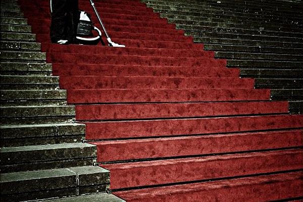 alfombra-roja-por-thomas-ulrich