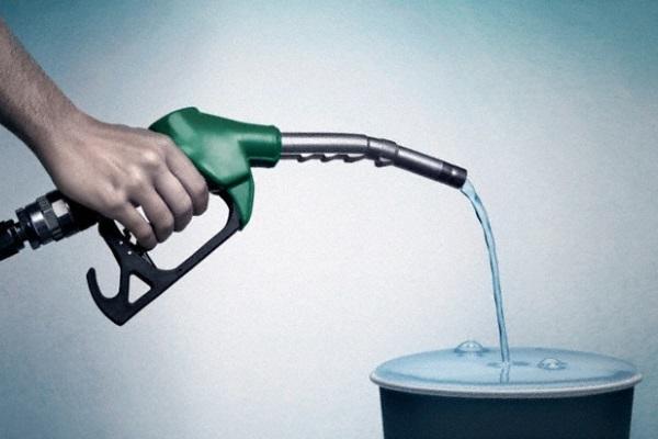 petroleo-por-jose-luis-agapito