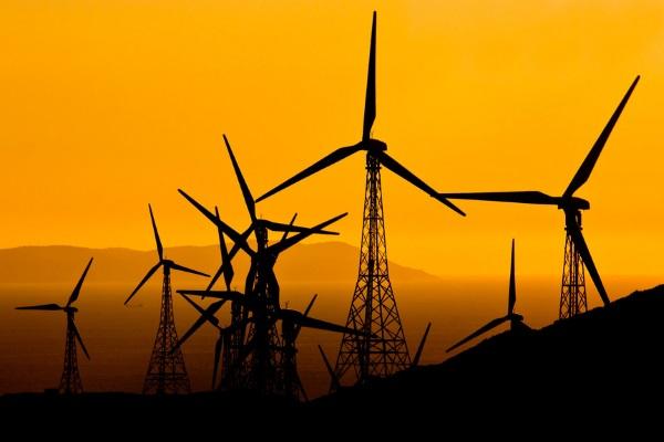energia-renovable-por-hernan-pinera