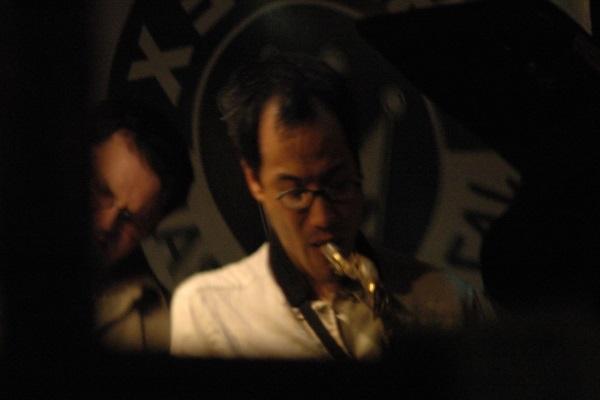 jazz-por-michael