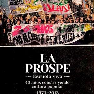 La Prospe