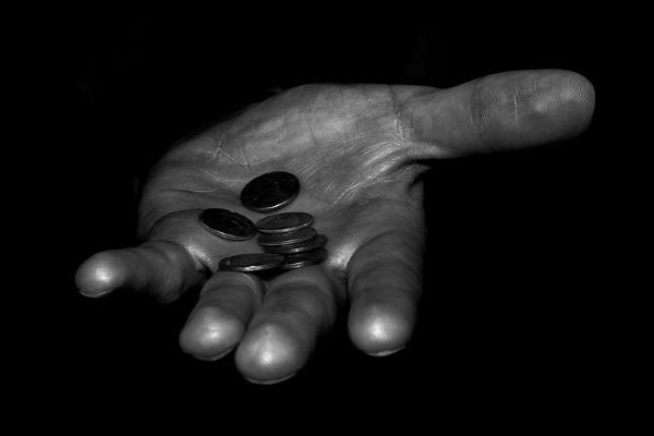 pobreza-por-filter-collective