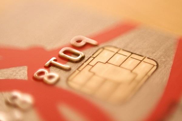 tarjeta-de-credito-por-ben-watts