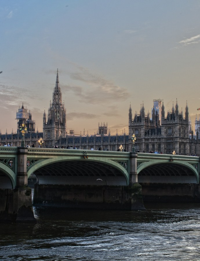 SET for Britain 2014 – present your research at the House of Commons
