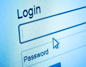 Weak passwords  Choosing strong complex memorable passwords instead