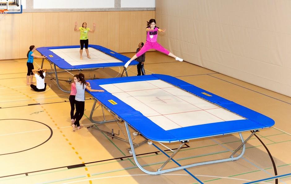 Gimnasia y tipos de gimnasia educaci n f sica for Gimnasia concepto