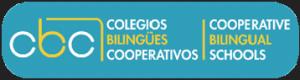Colegio Bilingües cooperativos
