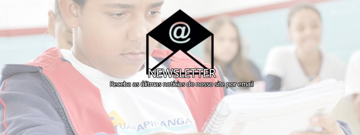 newsletterguara