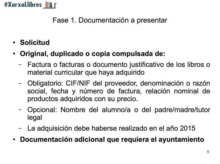 INFORMACIO_AMPAS_CAS5
