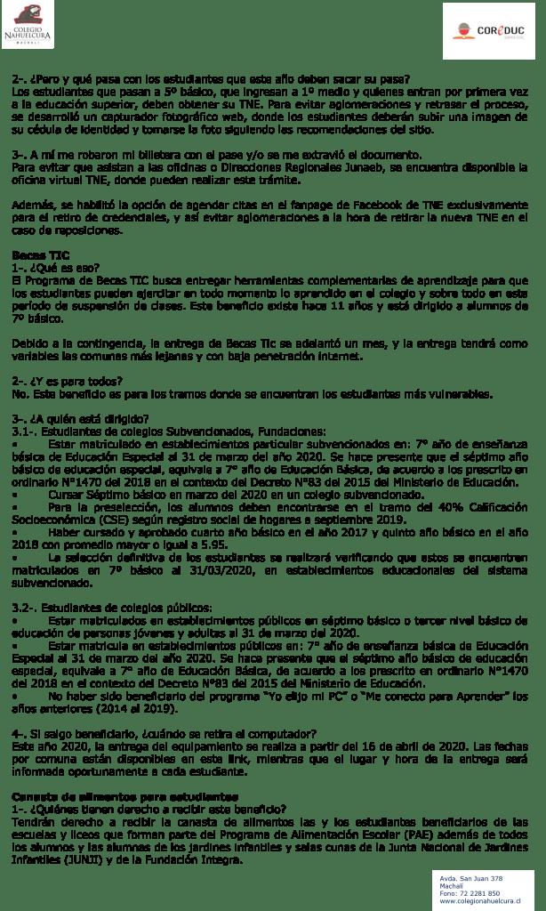 Información Beneficios Sociales Gubernamentales-8