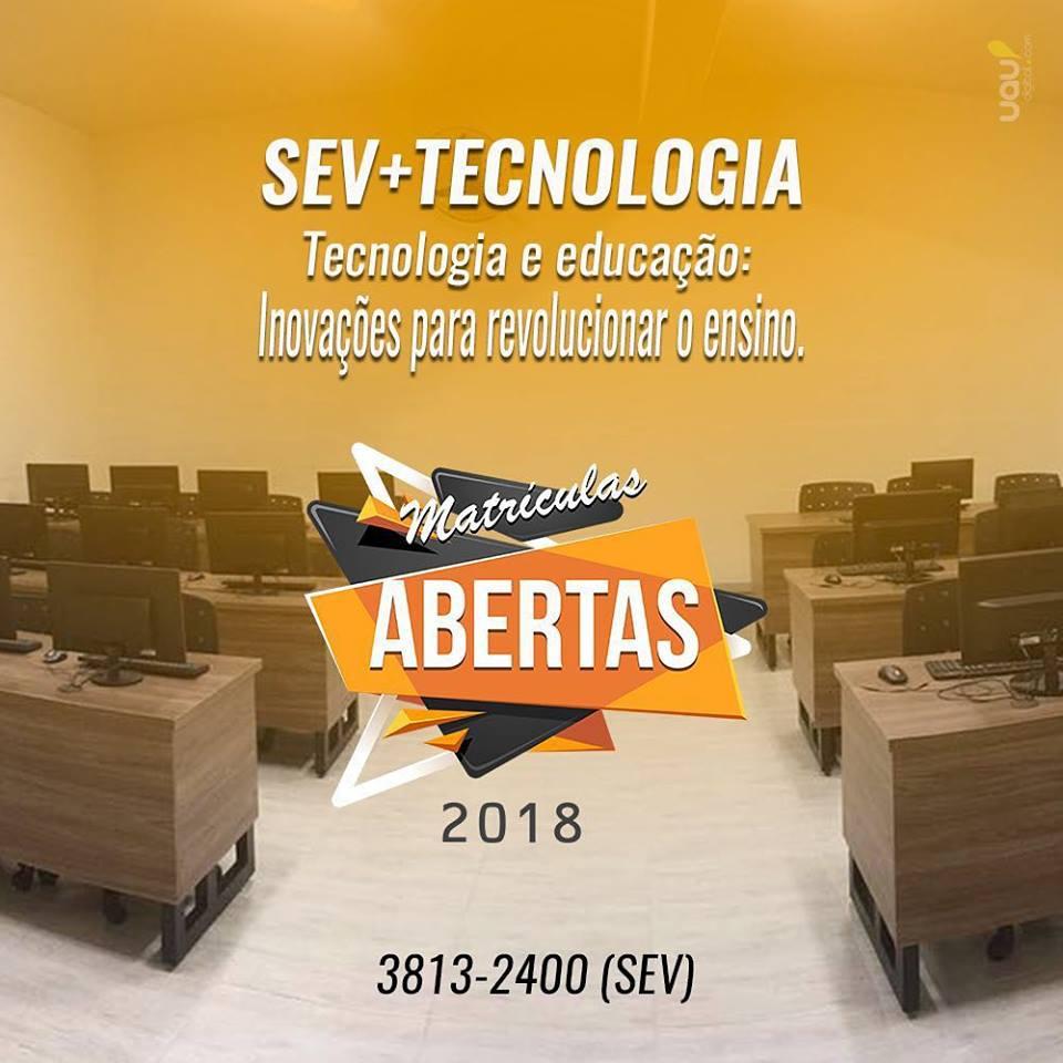 Informática!!!