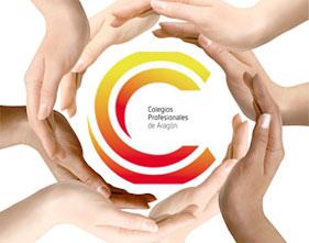 Asociación de Colegios Profesionales de Aragón