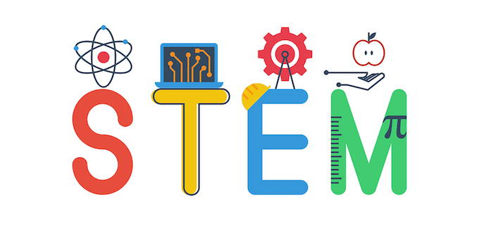 STEM Educación Colegios Quito
