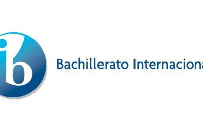 Listado Colegios Quito Bachillerato Internacional