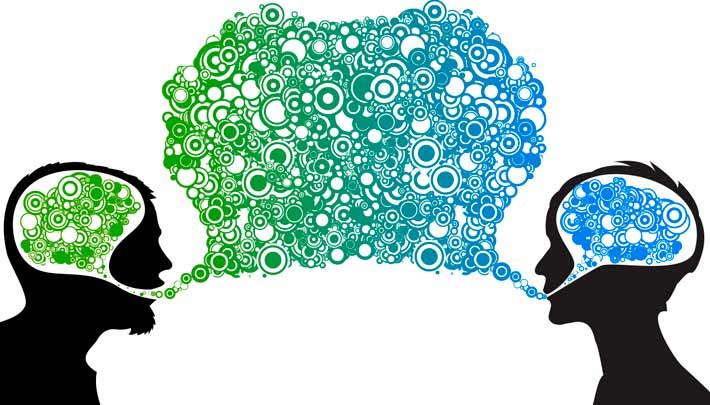 Estrategias de Comunicación Aplicadas al Marketing Educativo