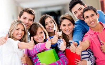 Mejores Colegios de Quito – Ranking Orgullo Institucional