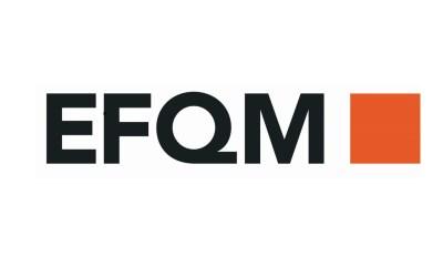 Modelo Excelencia Europeo EFQM