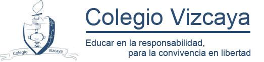 Sociedad Cooperativa de Enseanza Colegio Vizcaya