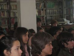 educacion-sexual-10