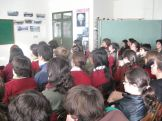 educacion-sexual-13
