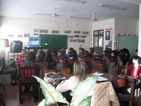 educacion-sexual-15