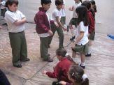 ensayo-primaria-25-de-mayo-17