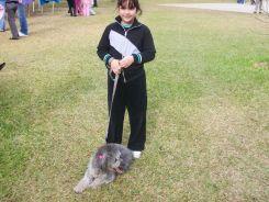 expo-mascotas-2008-10