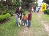 expo-mascotas-2008-15