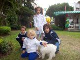 expo-mascotas-2008-16