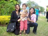 expo-mascotas-2008-19